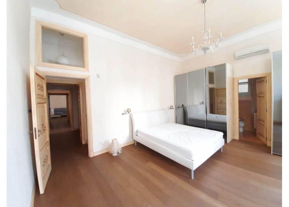Affitto Appartamento a Parma trilocale Centro Storico di 200 mq