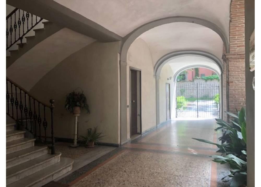 Affitto Appartamento a Parma  centro storico di 120 mq