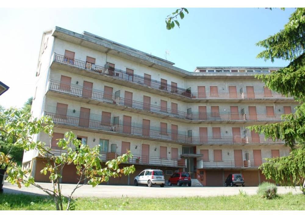 Vendita Appartamento a Tizzano Val Parma bilocale  di 65 mq
