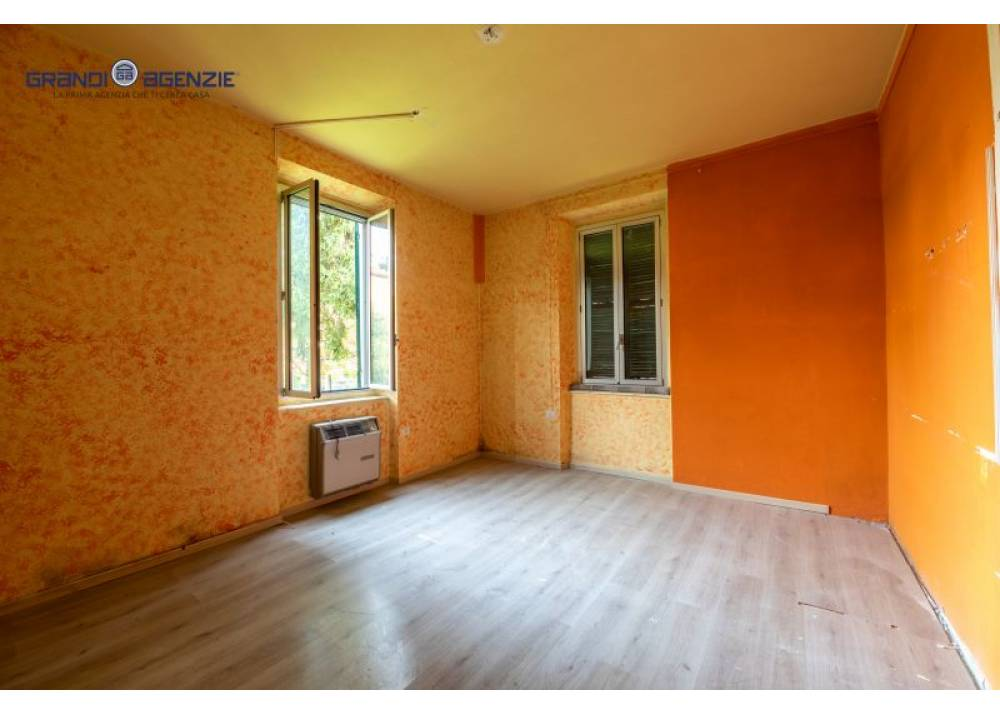 Vendita Appartamento a Parma trilocale San Leonardo di 114 mq