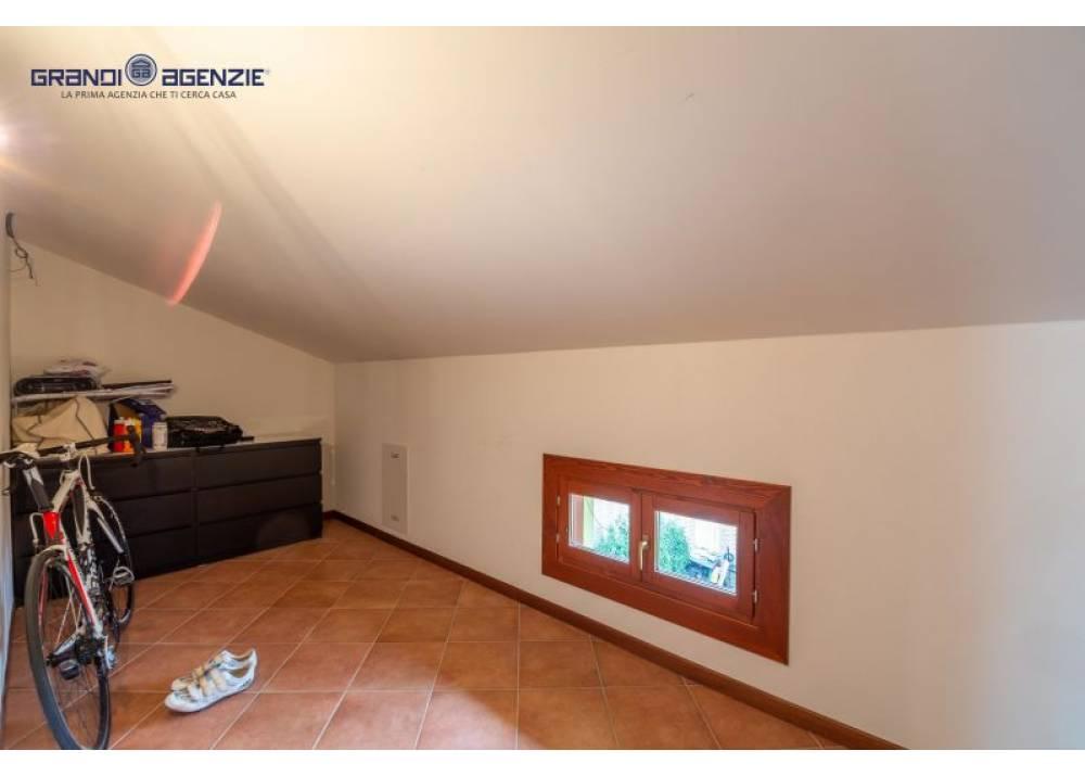 Vendita Appartamento a Sorbolo Mezzani trilocale  di 76 mq