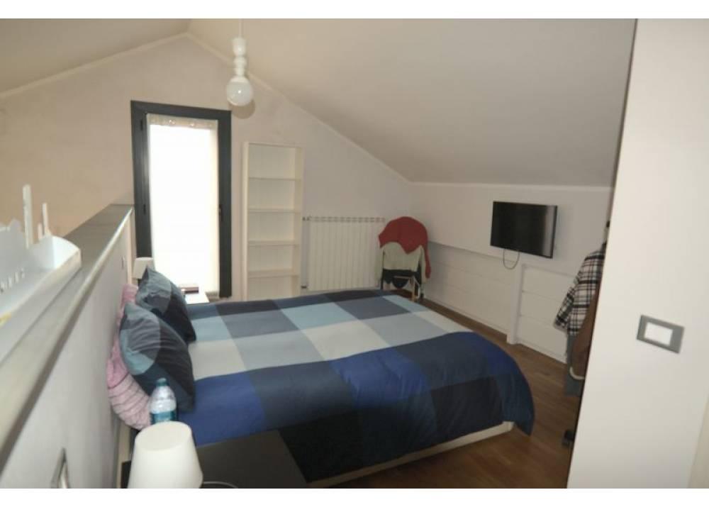 Affitto Appartamento a Parma bilocale San Pancrazio di 80 mq