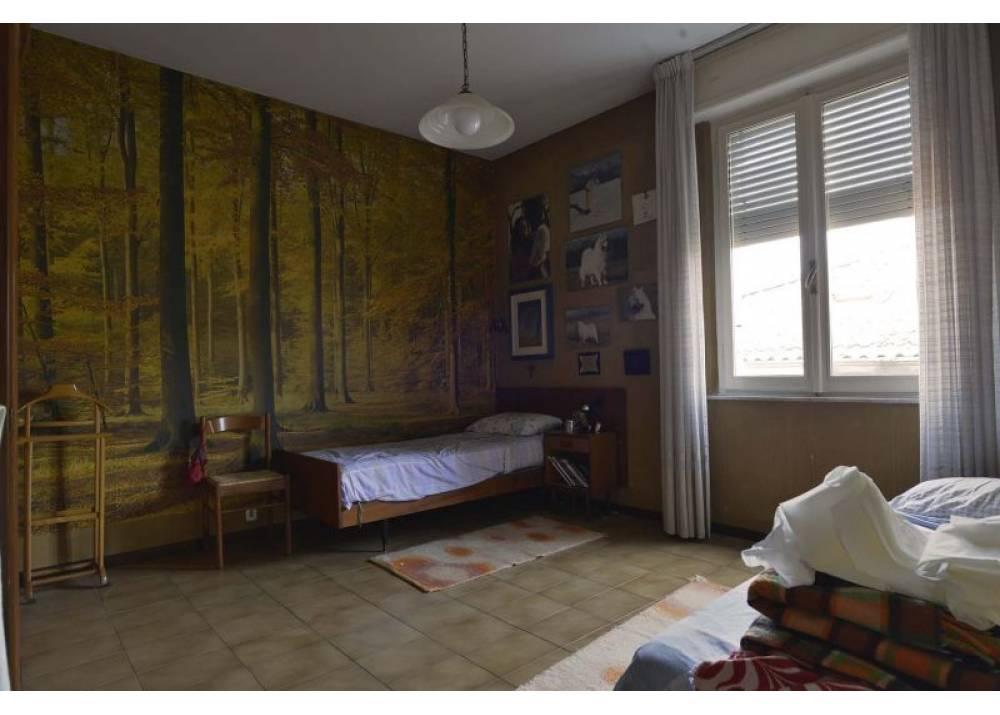 Vendita Casa Indipendente a Parma quadrilocale corcagnano di 160 mq