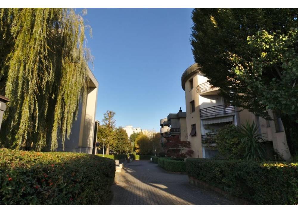Vendita Appartamento a Parma bilocale Q.re Budellungo di 60 mq