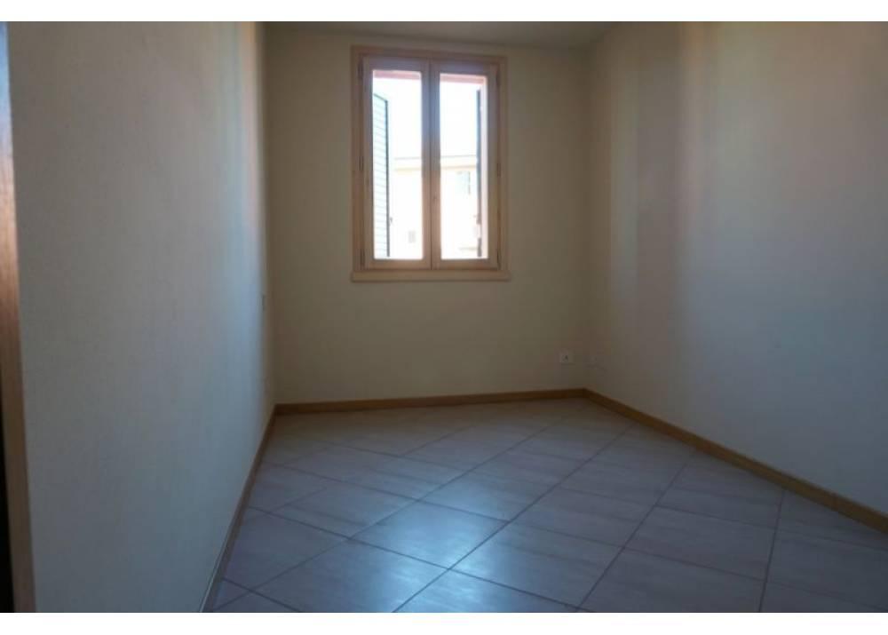 Vendita Appartamento a Sant`Ilario D`enza trilocale  di 90 mq