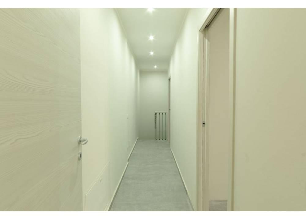 Vendita Appartamento a Parma bilocale Zona ospedale di 80 mq