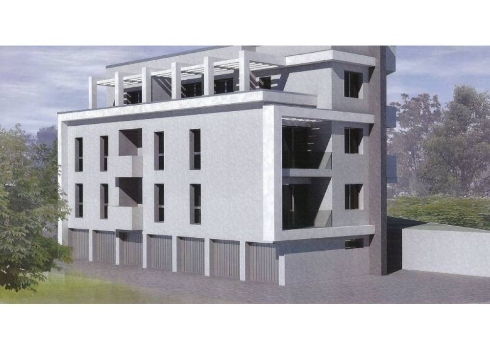 Vendita Casa Indipendente a Parma  Montanara di 800 mq