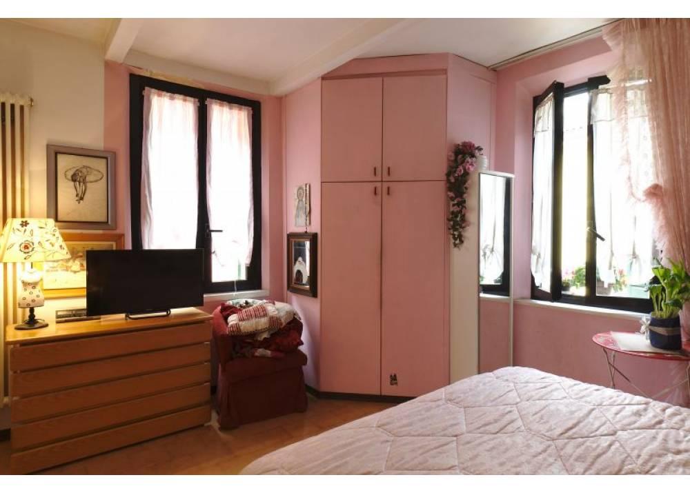 Vendita Appartamento a Parma bilocale Barilla Center di 51 mq