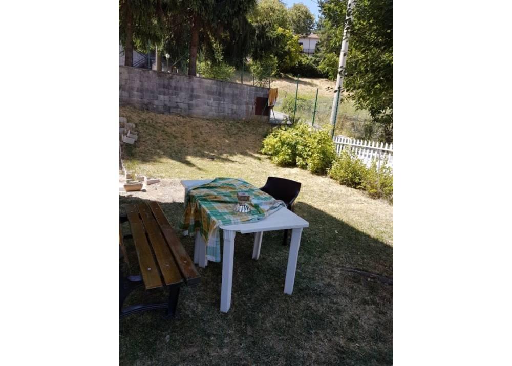 Vendita Appartamento a Tizzano Val Parma Via Ertola  di 115 mq