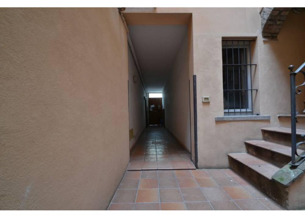 Vendita Appartamento a Parma bilocale Centro Storico di 56 mq