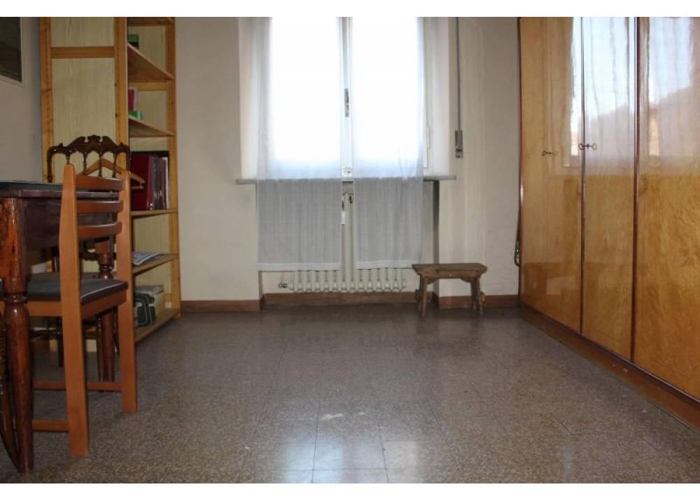 Vendita Appartamento a Parma trilocale San Leonardo di 81 mq