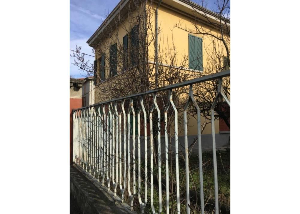 Affitto Trilocale a Parma  Zona Nord di 80 mq