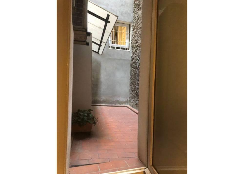 Affitto Appartamento a Parma monolocale Centro Storico di 38 mq