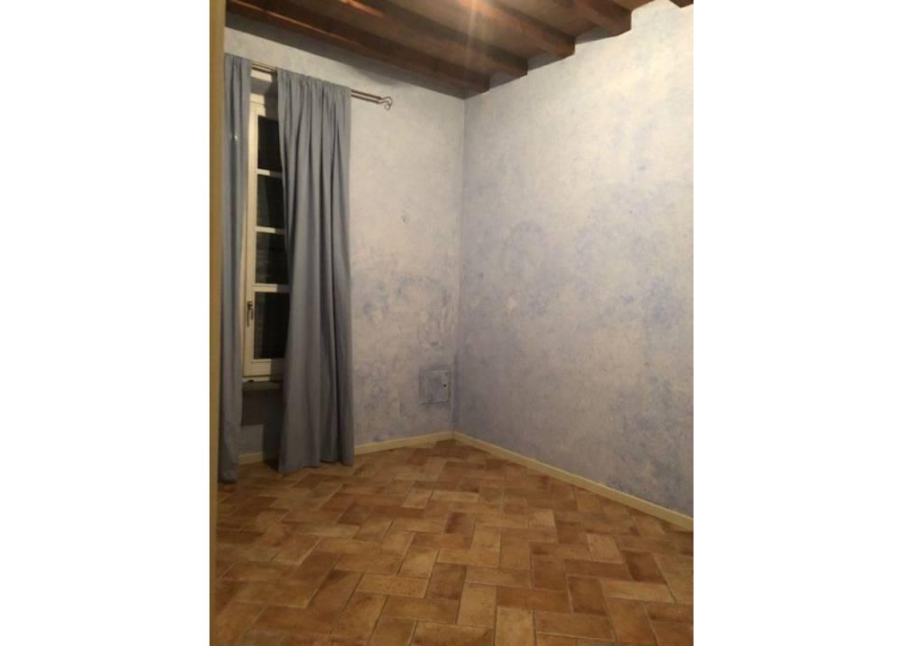 Affitto Appartamento a Parma trilocale Centro Storico di 100 mq