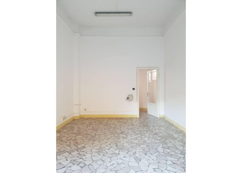 Affitto Locale Commerciale a Parma monolocale Molinetto di 35 mq