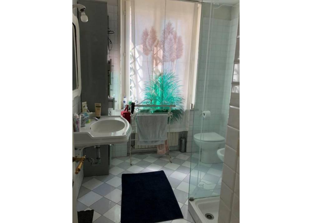 Vendita Villa a Parma quadrilocale Q.re Crocetta di 230 mq