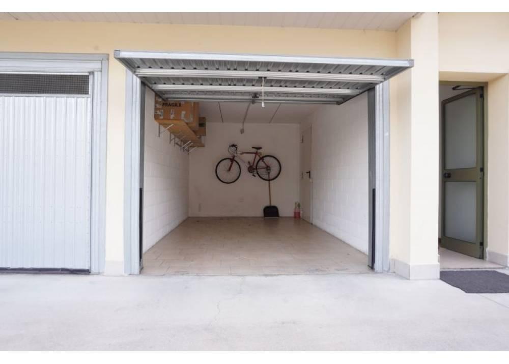Vendita Appartamento a Sissa trilocale  di 85 mq