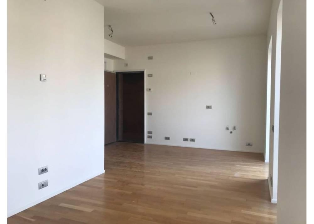 Vendita Monolocale a Parma Via Stradello Marca-Relli Conrad Pasubio di 40 mq