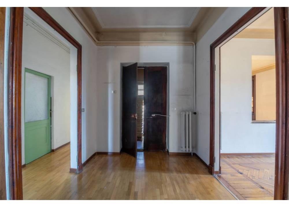 Vendita Trilocale a Parma  centro di 94 mq