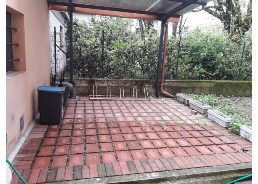 Affitto Appartamento a Parma  san leonardo di 135 mq