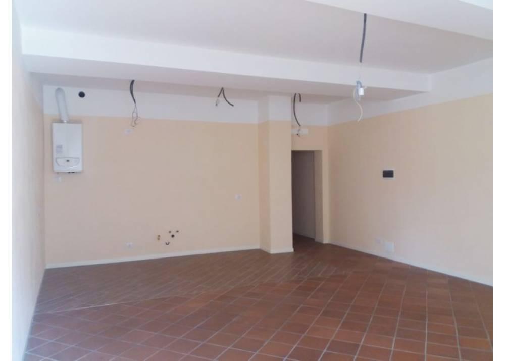 Affitto Bilocale a Parma  Centro Storico di 68 mq