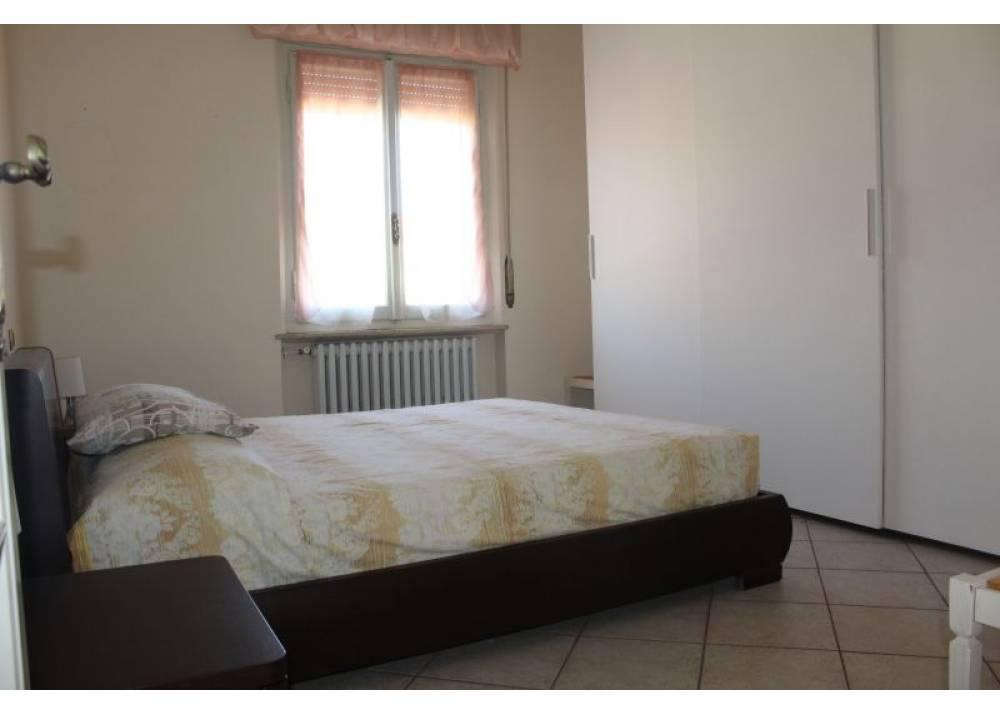 Vendita Appartamento a Parma quadrilocale san leonardo di 100 mq