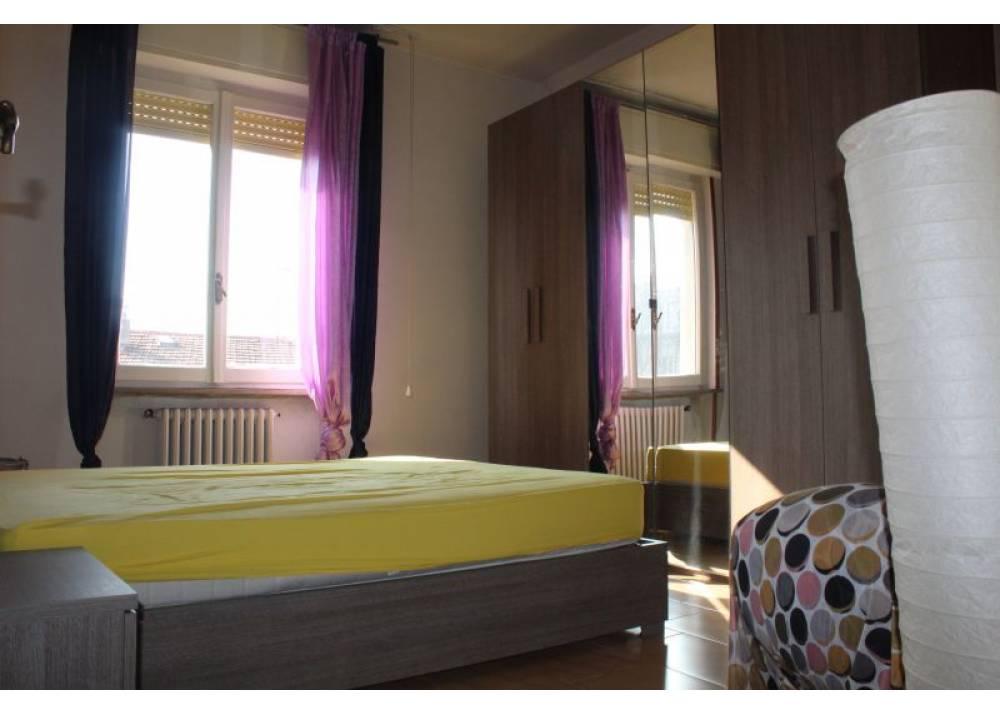 Vendita Appartamento a Parma trilocale san leonardo di 82 mq