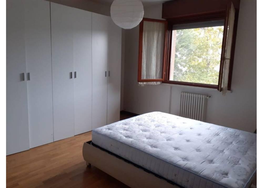 Affitto Appartamento a Parma bilocale  di 50 mq