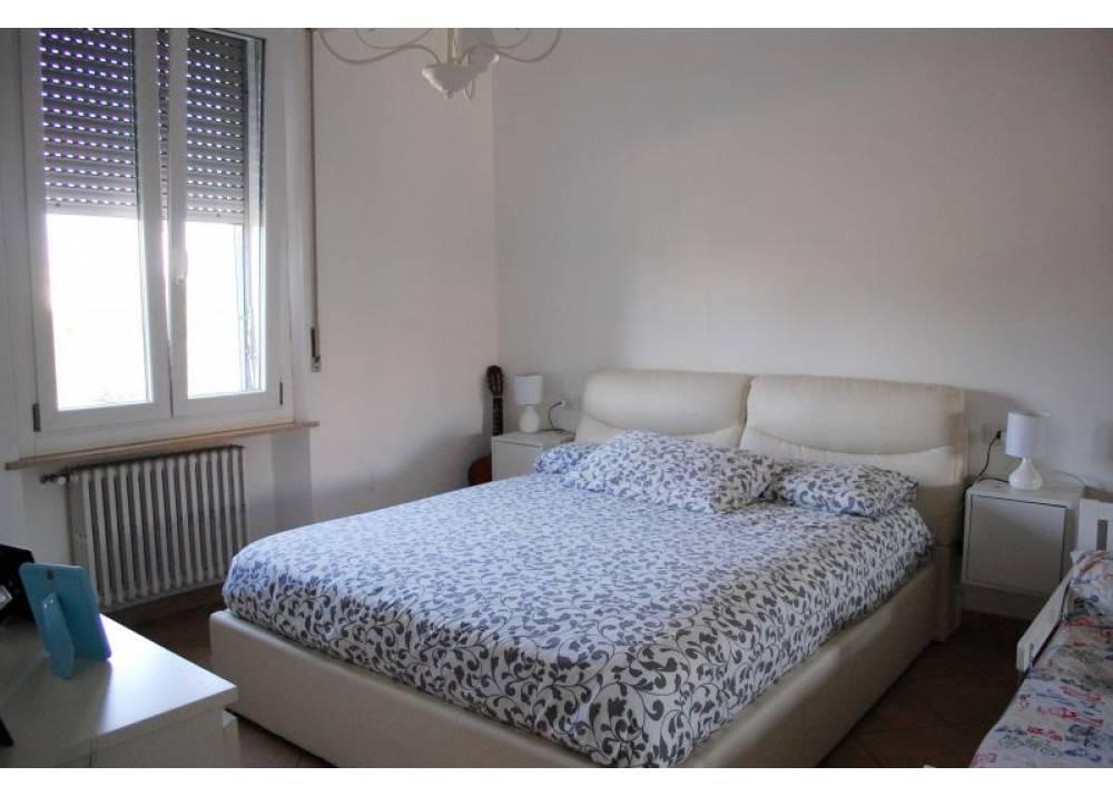 Vendita Appartamento a Parma quadrilocale Q.re Montebello di 110 mq