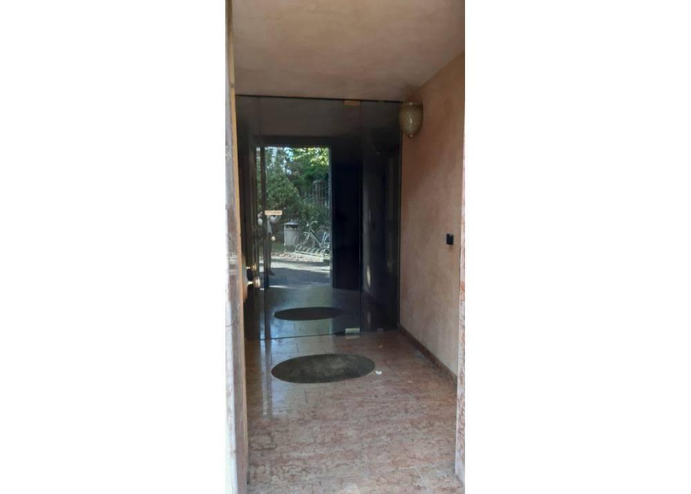 Affitto Ufficio a Parma  Centro Storico di 110 mq