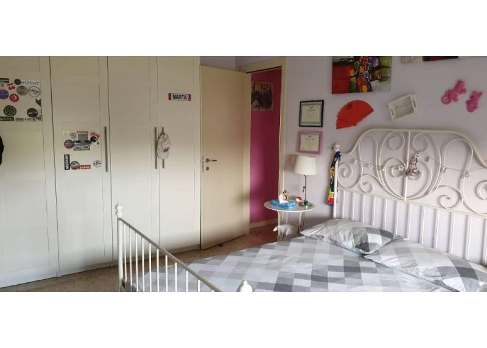 Vendita Appartamento a Torrile trilocale  di 102 mq