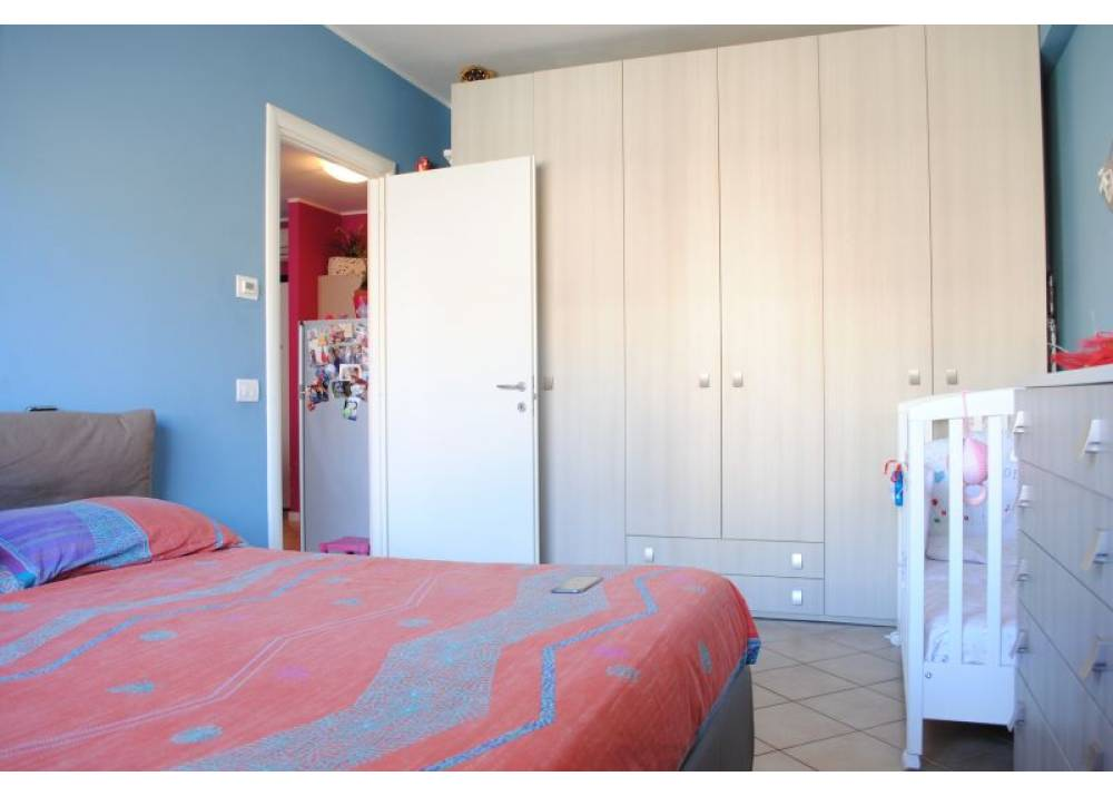 Vendita Appartamento a Parma bilocale Montanara/Cinghio di 52 mq