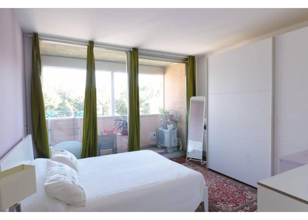 Vendita Appartamento a Parma bilocale Int. Via Sidoli di 62 mq