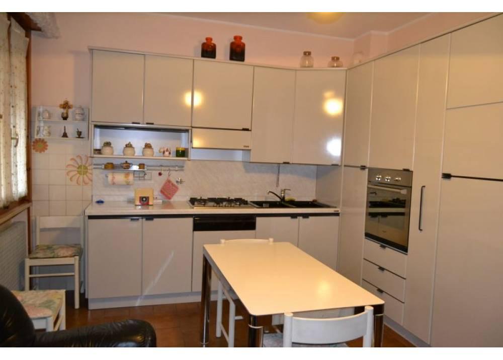 Vendita Appartamento a Torrile   di 90 mq