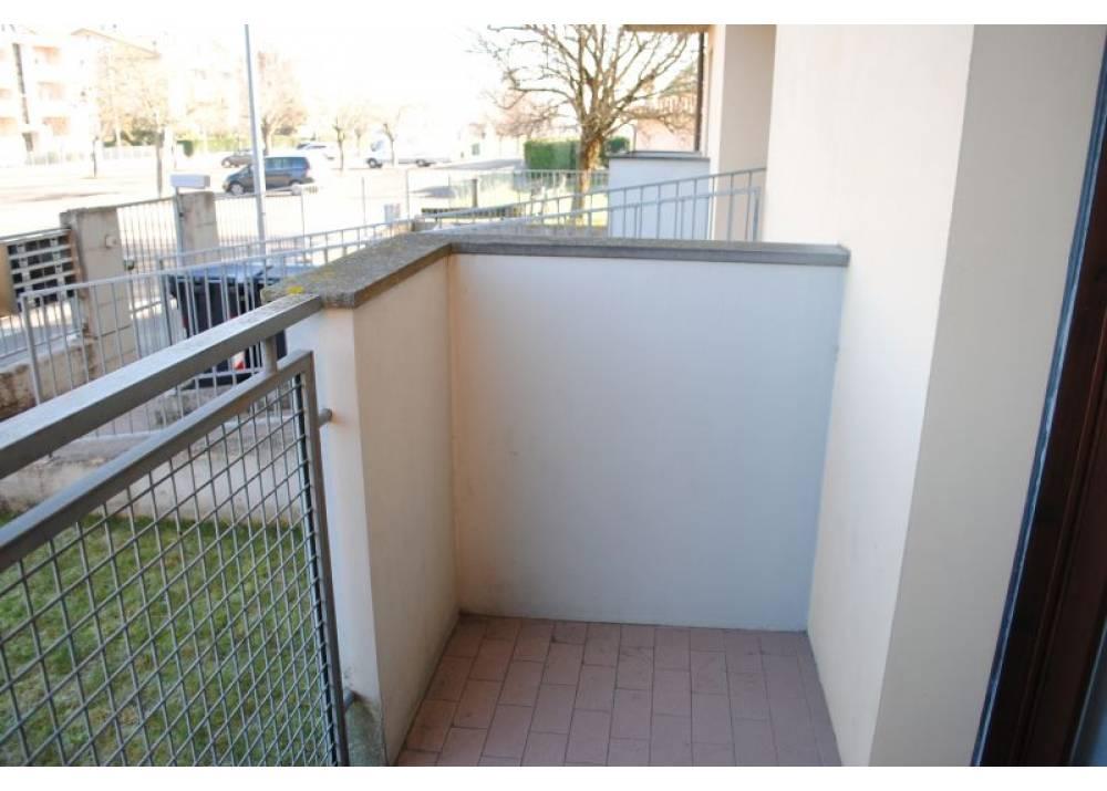 Affitto Appartamento a Langhirano bilocale  di 65 mq