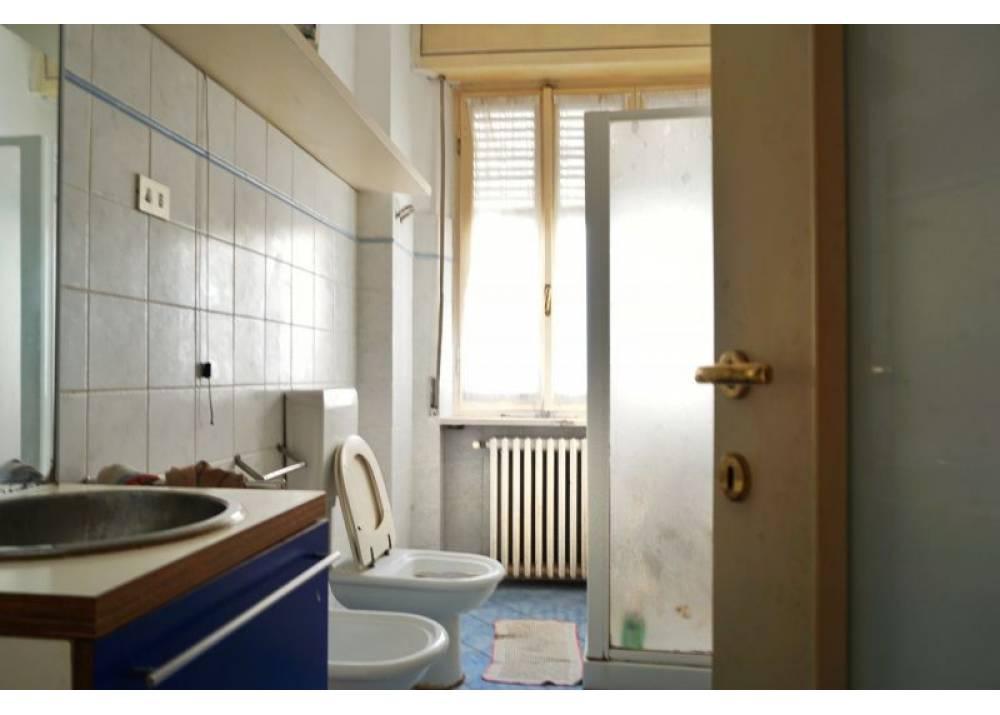 Vendita Appartamento a Parma trilocale Parma centro di 85 mq