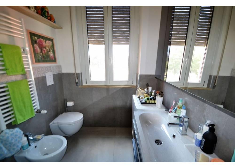 Vendita Appartamento a Parma trilocale Parma Centro di 82 mq