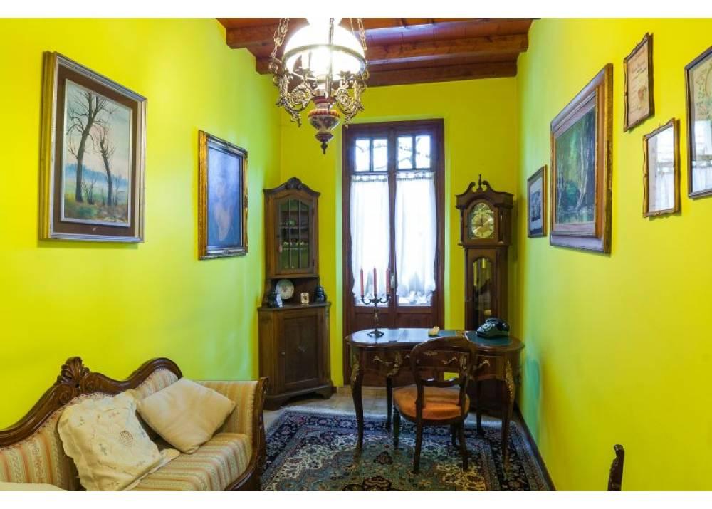 Vendita Appartamento a Parma quadrilocale San Lazzaro di 140 mq