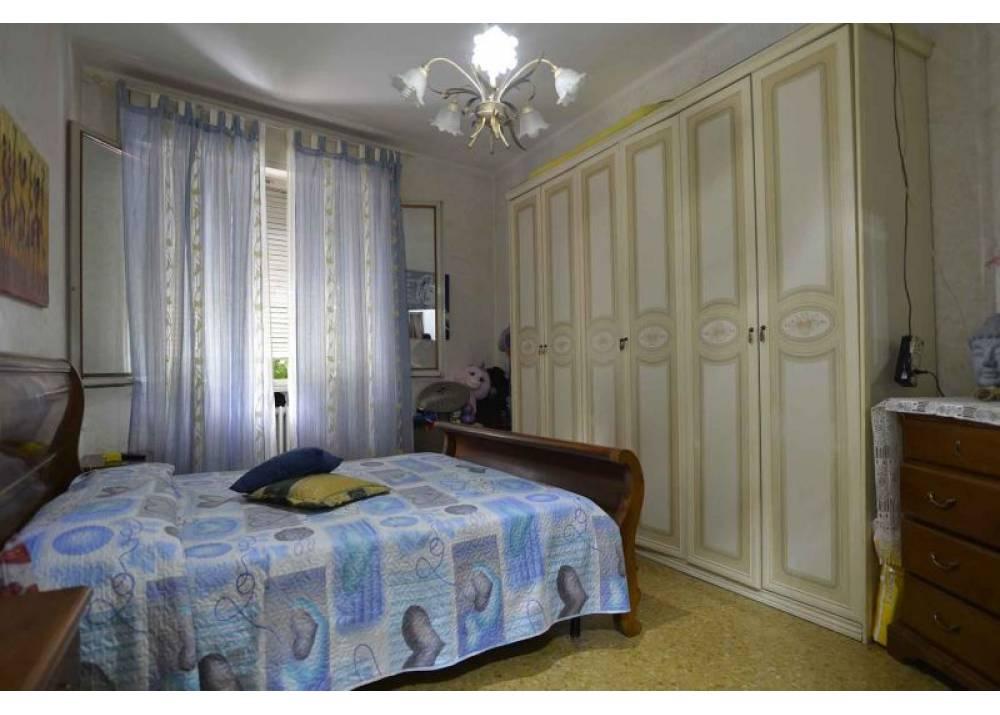 Vendita Appartamento a Parma trilocale Cittadella - Stadio di 112 mq