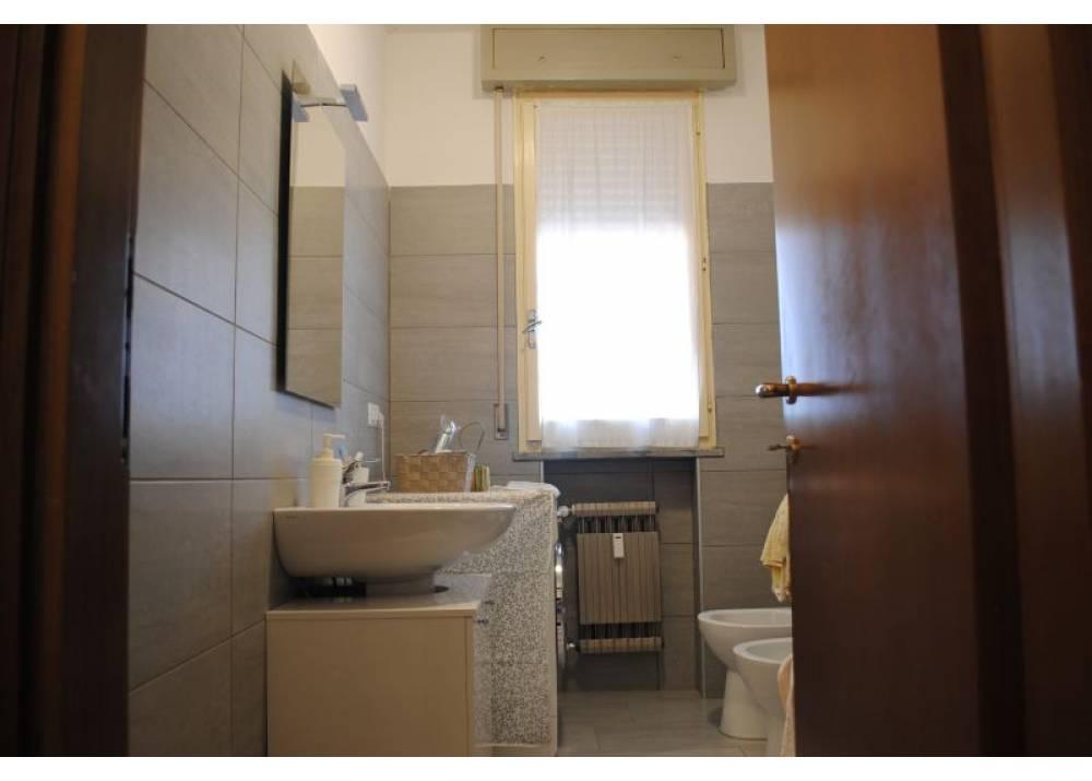 Vendita Appartamento a Montechiarugolo trilocale  di 95 mq