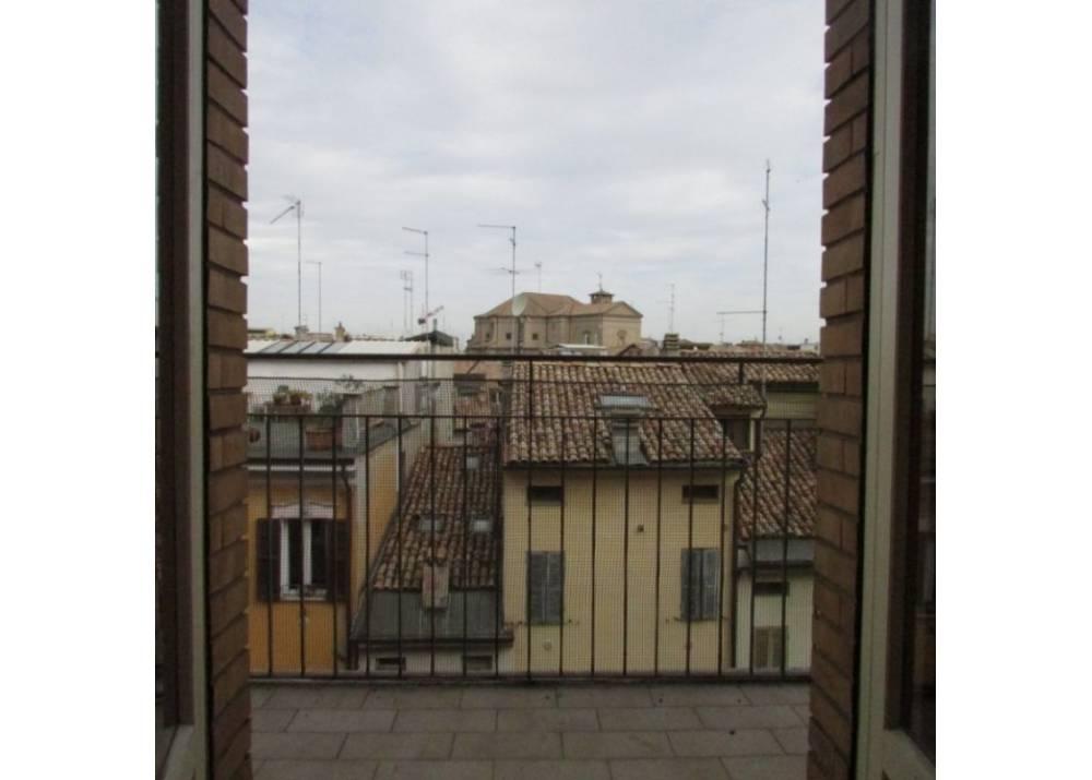 Vendita Appartamento a Parma trilocale Oltretorrente di 78 mq
