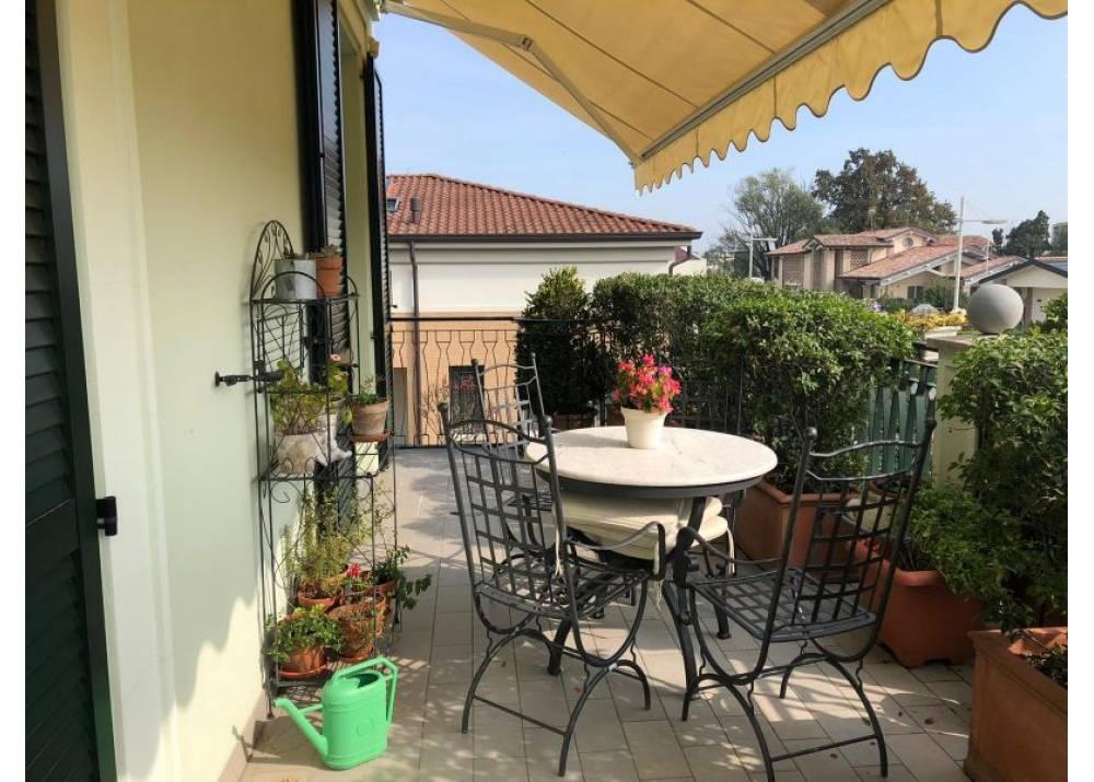 Vendita Villa a Parma  Q.re Eurosia di 650 mq