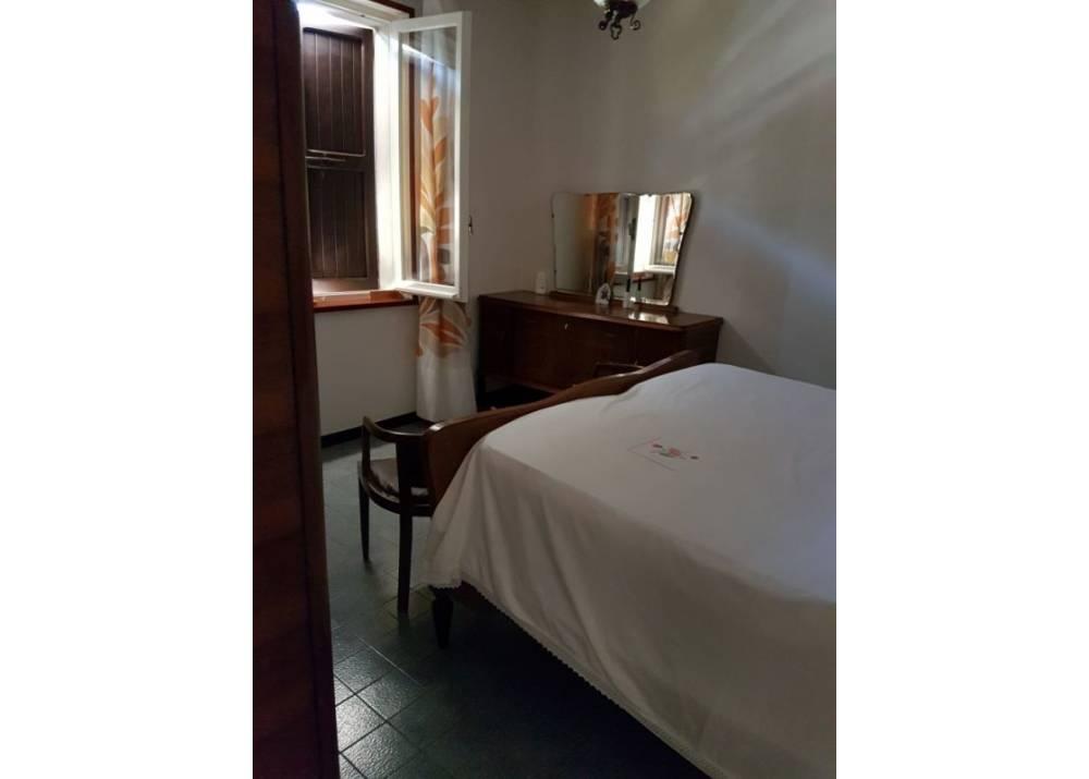 Vendita Appartamento a Tizzano Val Parma quadrilocale  di 115 mq