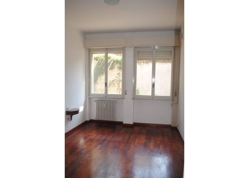 Vendita Appartamento a Parma bilocale  di 70 mq