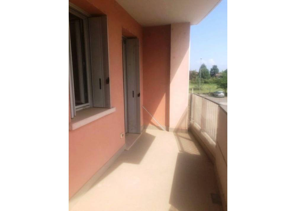 Vendita Appartamento a Parma Via Lino Ventura  di 100 mq