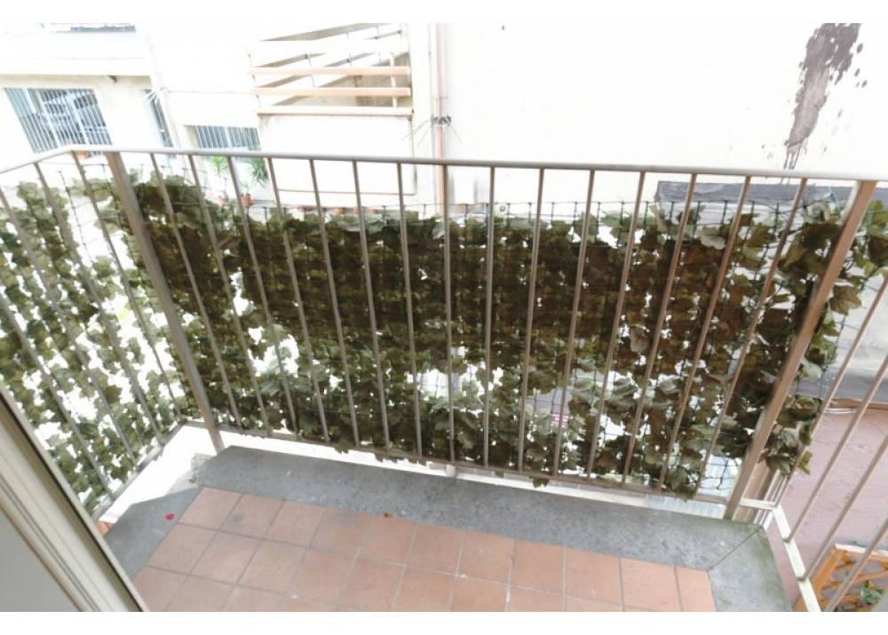 Vendita Villetta a schiera a Parma quadrilocale Vicinanze centro di 120 mq
