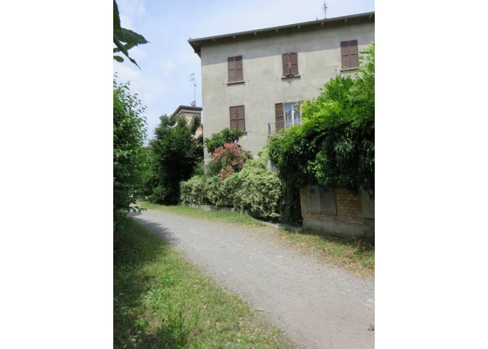 Vendita Trilocale a Parma  Molinetto di 91 mq