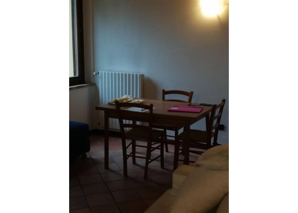 Affitto Appartamento a Parma bilocale Oltretorrente di 60 mq