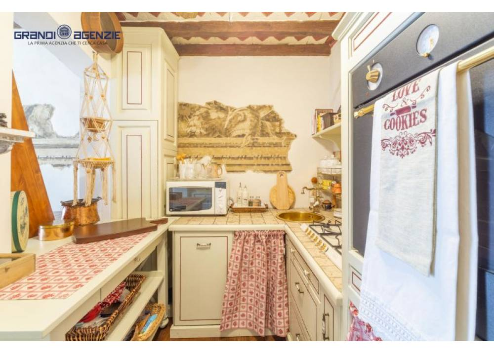 Vendita Appartamento a Parma bilocale Centro storico di 70 mq