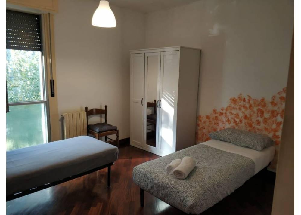 Affitto Appartamento a Parma trilocale san Lazzaro di 95 mq